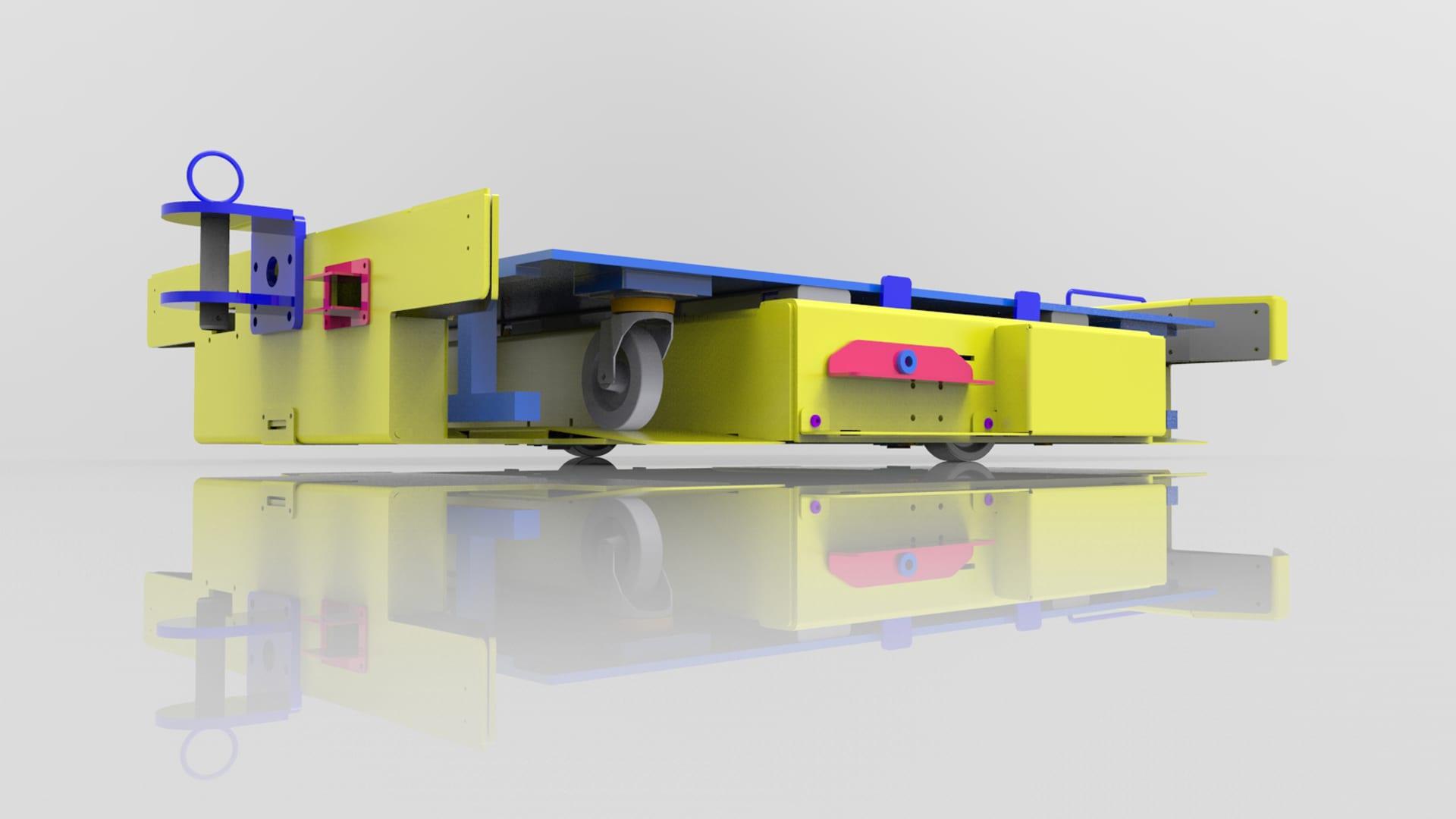 Transportnivagoni5